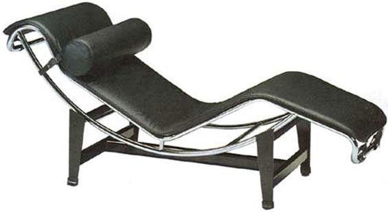 Lasair Chaise Lounge $1,999.00