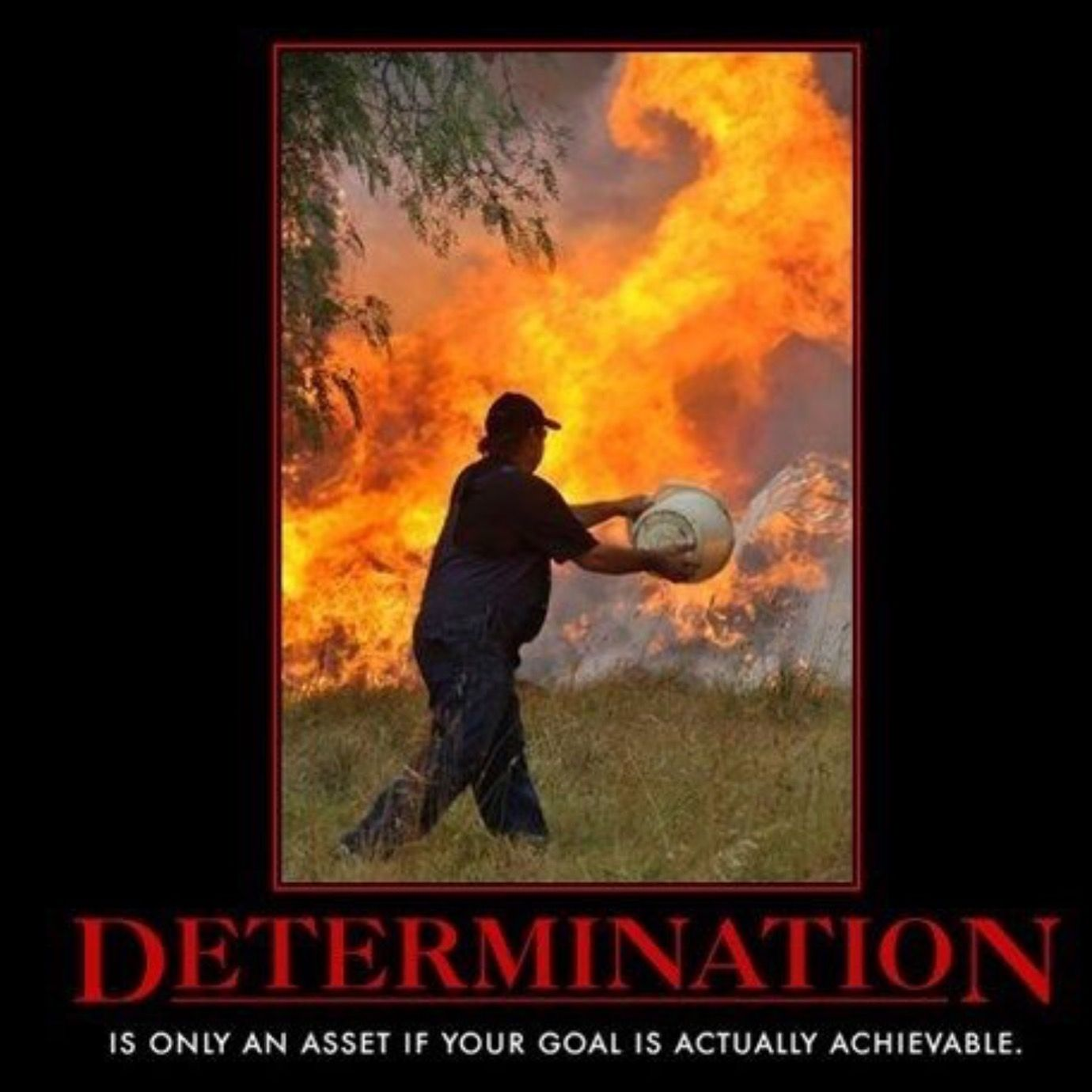 Demotivational Quotes For The Workplace Quotesgram: Pin By S Bent On Demotivators Rock!
