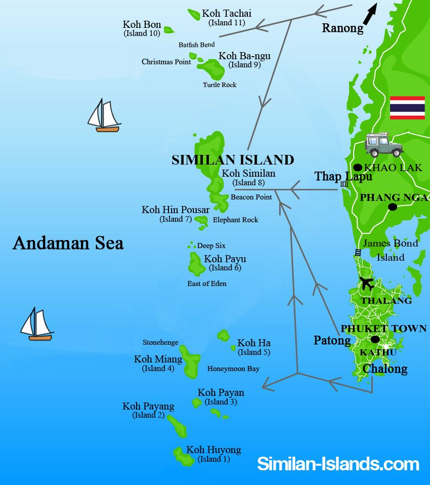 how to get marshall islands passport