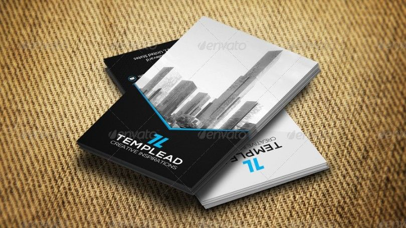 25 Construction Business Card Template PSD And InDesign Format Affaires Cartes De Visite