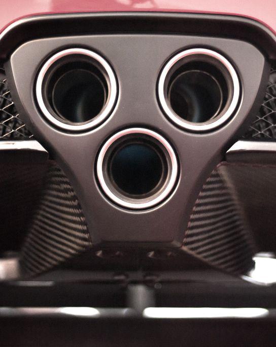 auto parts ideas rims rims for cars