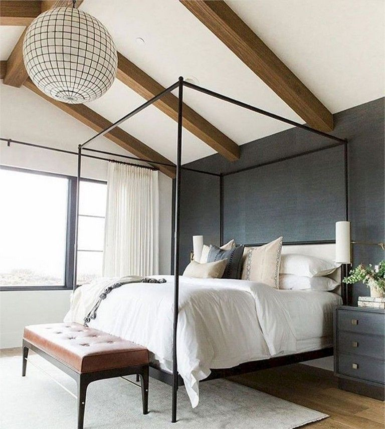 65+ Lovely Rug for farmhouse Bedroom Decorating Ideas