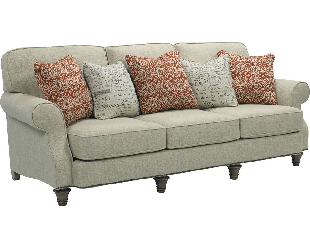 Best Broyhill Whitfield Sofa Theiss Furniture For My Living 640 x 480