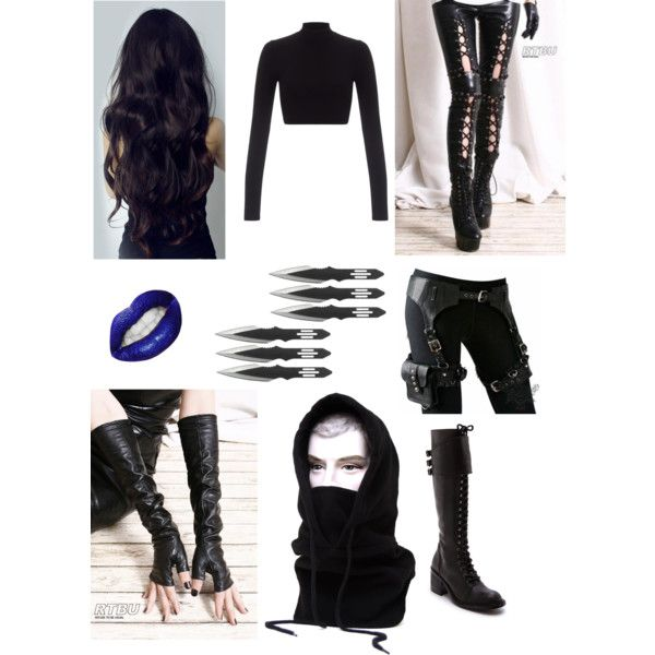 brilliant cute ninja outfit pictures
