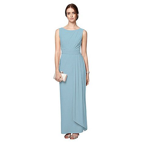 Debenhams dresses phase eight maxi