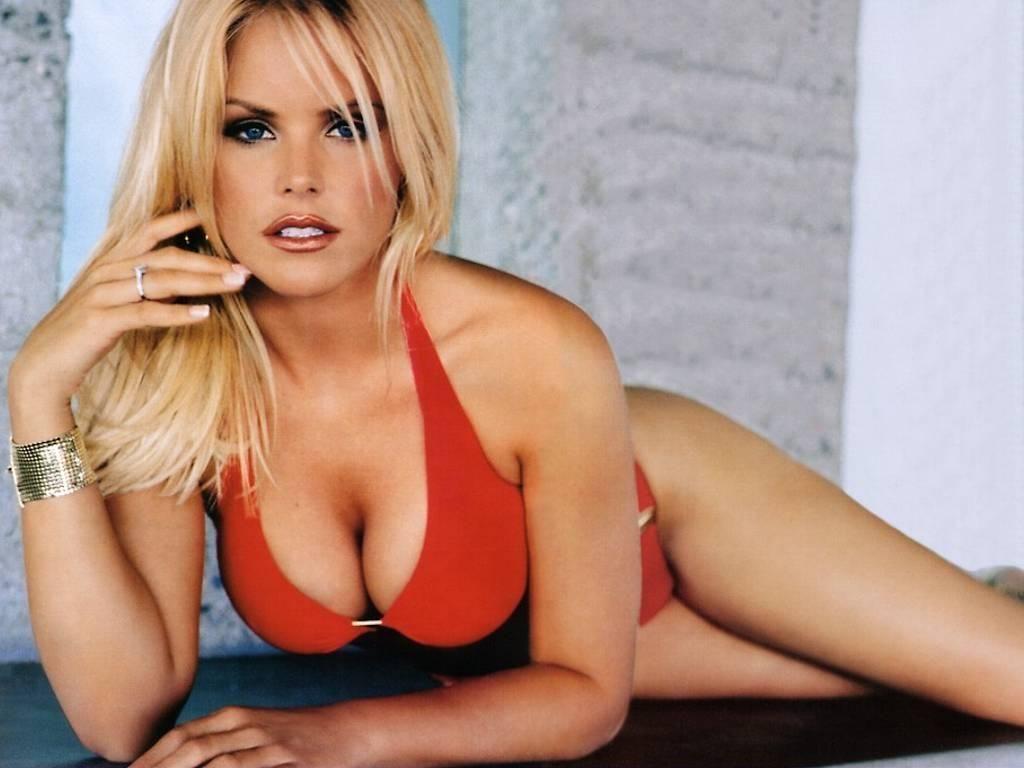 Pictures Brianna Olenslager nude (26 foto and video), Topless, Sideboobs, Instagram, underwear 2020