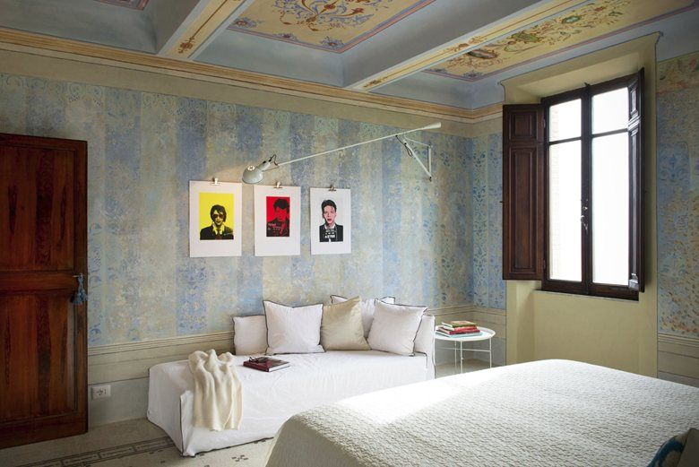 Mazzini 31, Monteleone D\'orvieto, 2014 - Studio F design | I ...