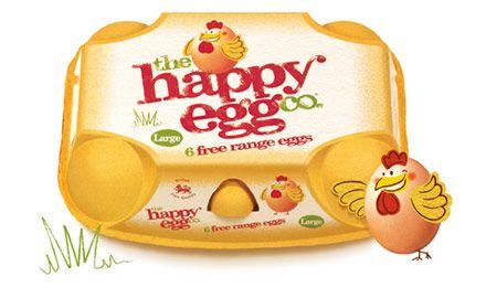 Google Image Result for http://www.effectivedesign.org.uk/2010/img/winning_images/packaging/gold/springetts_brands_design/Happy_Egg_box.jpg