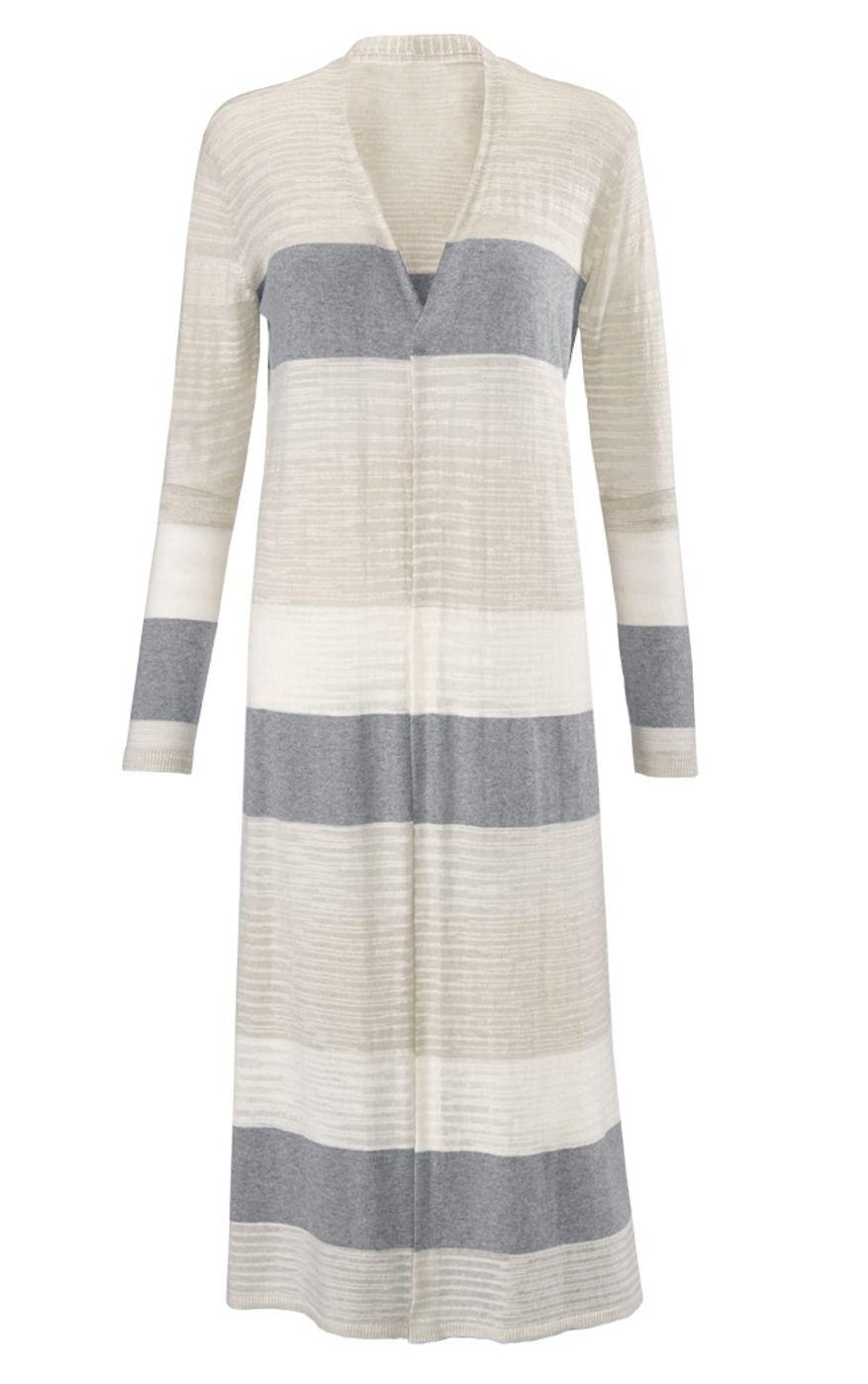 Vineyard Sweater - cabi Spring 2016 Collection | I love CAbi ...
