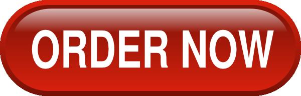 9499f973ab73b237fe3fafcd2b4ed177 Order Now Clipart 1 Order Now Clipart 600 192 Png 600 192 Blog Writing Writing Content Writing