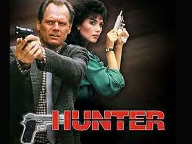 80 s tv shows alphabetically this 80 s crime drama series that originated on nbc follows