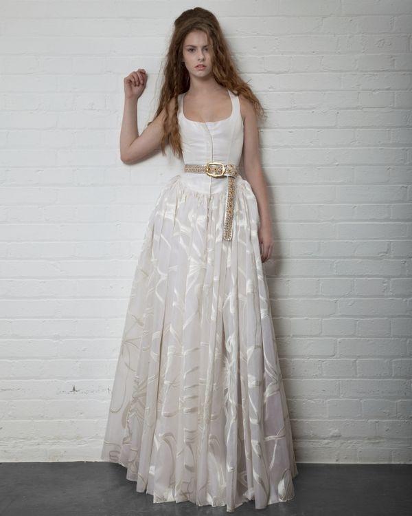 Picture Of Cinderella Wedding