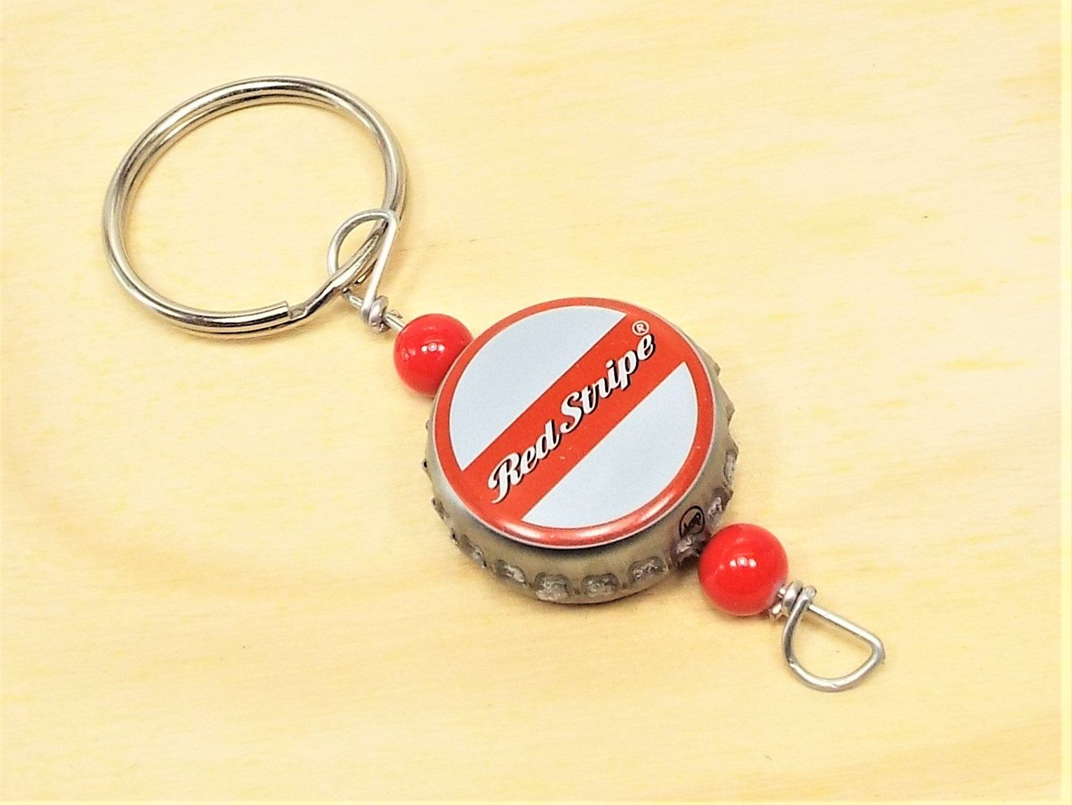 Tv picture character toys toys hobbies transformers autobot key chain phone charm strap optimus prime chibi keyring