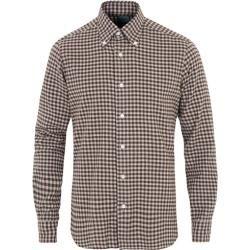 Photo of Slim Fit Hemden für Männer