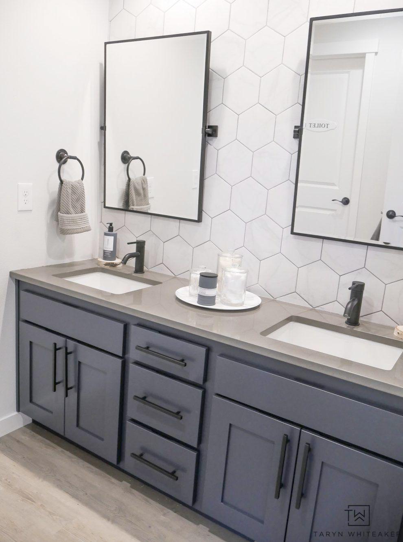 Pin On Rustic Look Bathrooms [ jpg ]
