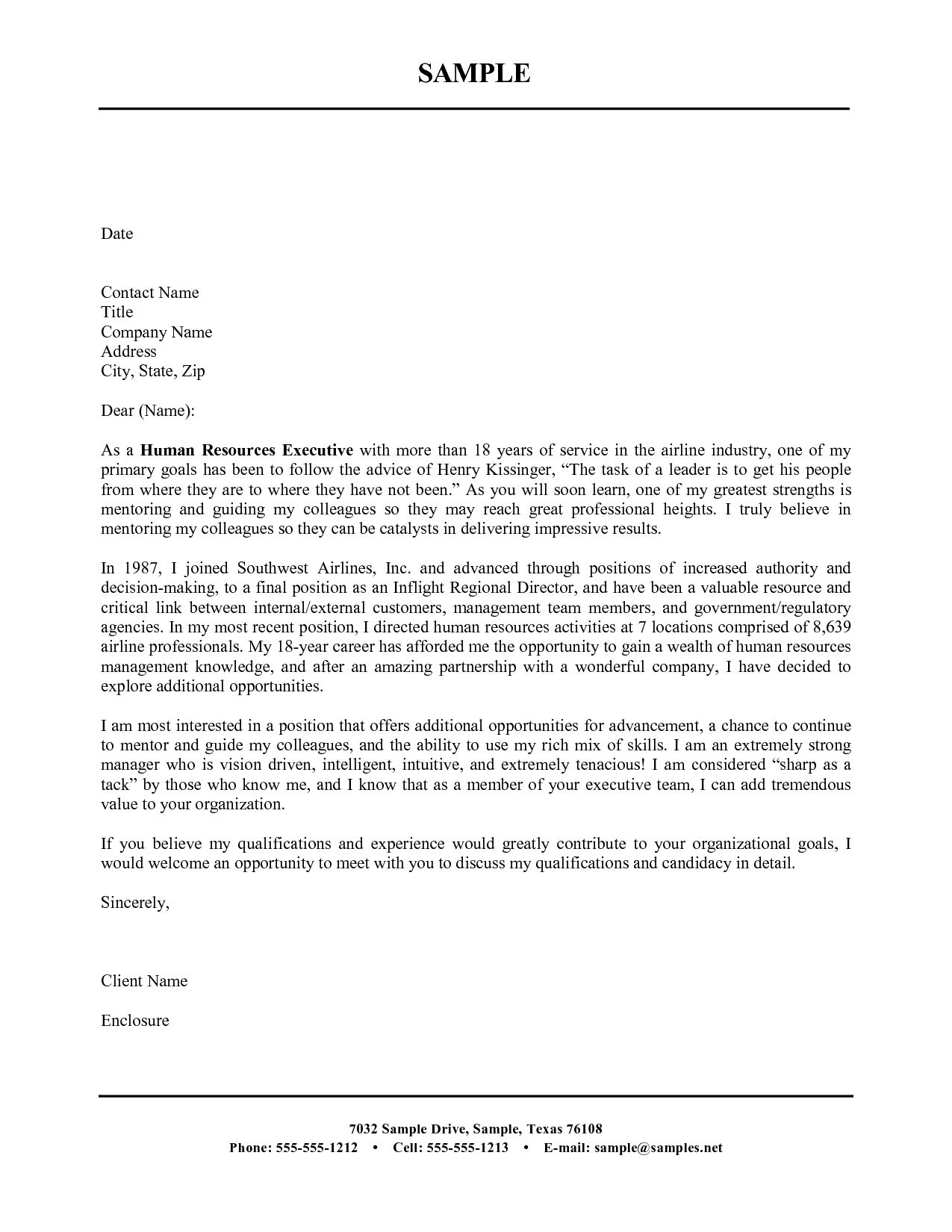 Ms Word Letter Corto Foreversammi For Microsoft Word Business Letter Template Cover Letter For Resume Resume Cover Letter Examples Cover Letter Template Free - ms word letter template