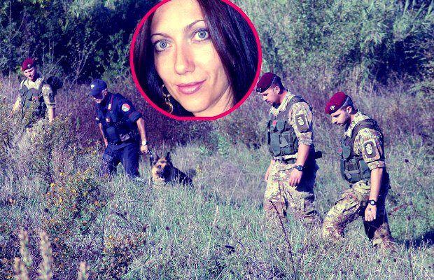 roberta-ragusa-tuttacronacahttp://tuttacronaca.wordpress.com/2013/10/07/il-suv-scomparso-nella-notte-che-ha-inghiottito-la-ragusa/