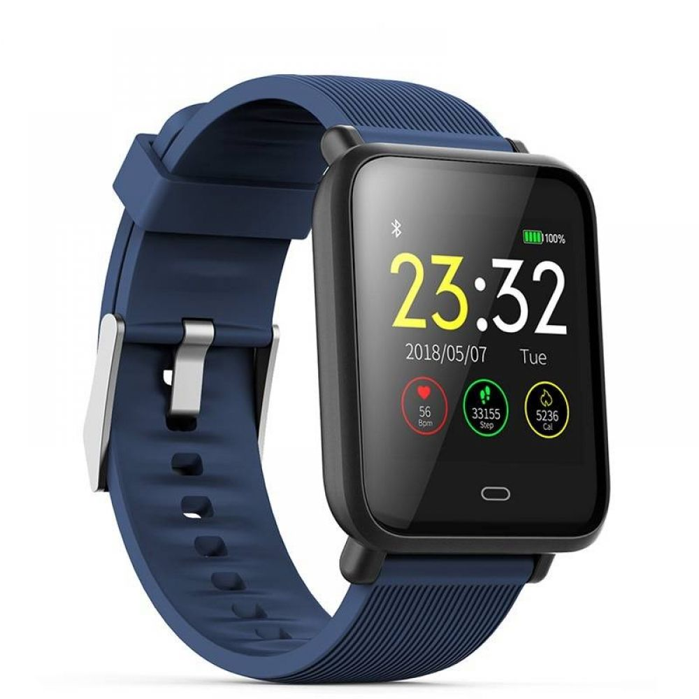 images?q=tbn:ANd9GcQh_l3eQ5xwiPy07kGEXjmjgmBKBRB7H2mRxCGhv1tFWg5c_mWT Smart Watch With Blood Pressure Monitor