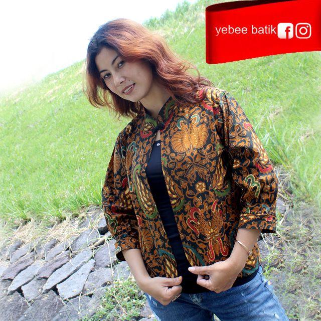 Baju Batik Seragam Keluarga Tanah Abang: Grosir Baju Batik Sarimbit Keluarga, Grosir Baju Batik