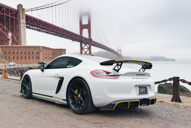 Sf Video Custom Gt4 With Ipe Exhaust Vorsteiner Kit Hre Wheels Porsche Porsche911 Porschelife Cayenne Cars Porsche Porsche Boxster Spyder Porsche Boxster