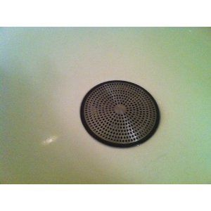 Oxo Good Grips Shower Stall Drain Protector Shower Stall Easy