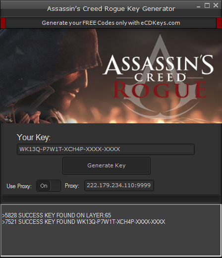 assassins creed origins key generator.zip