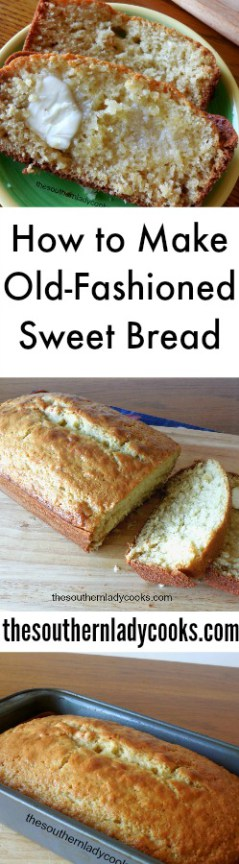 how-to-make-old-fashioned-sweet-bread