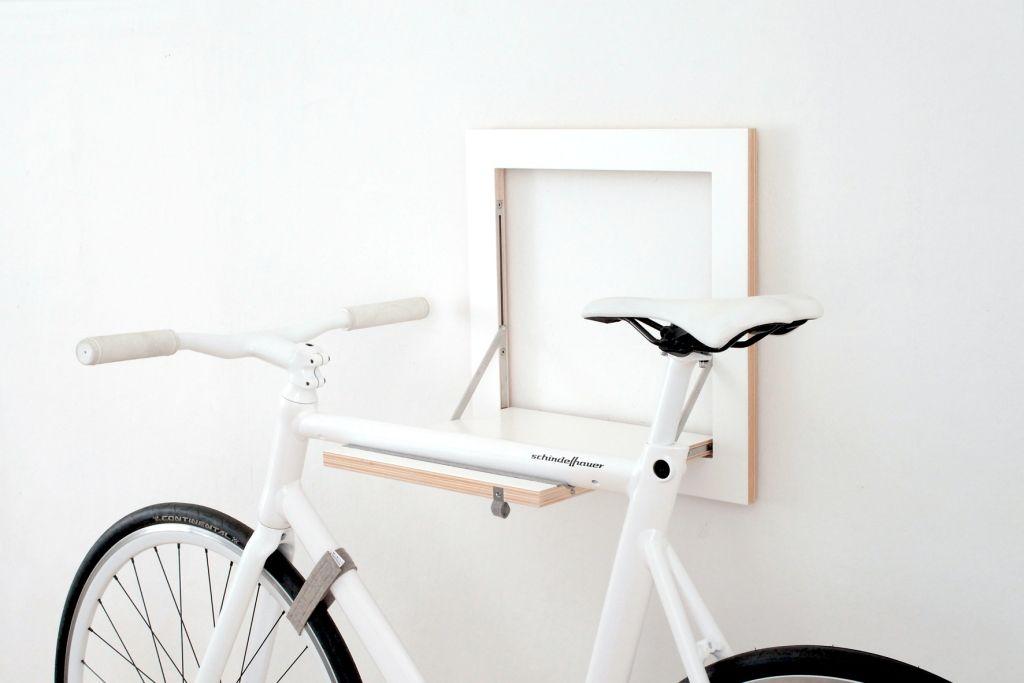 slit 1 rebuild pinterest fahrrad aufh ngen fahrr der und wohnungseinrichtung. Black Bedroom Furniture Sets. Home Design Ideas