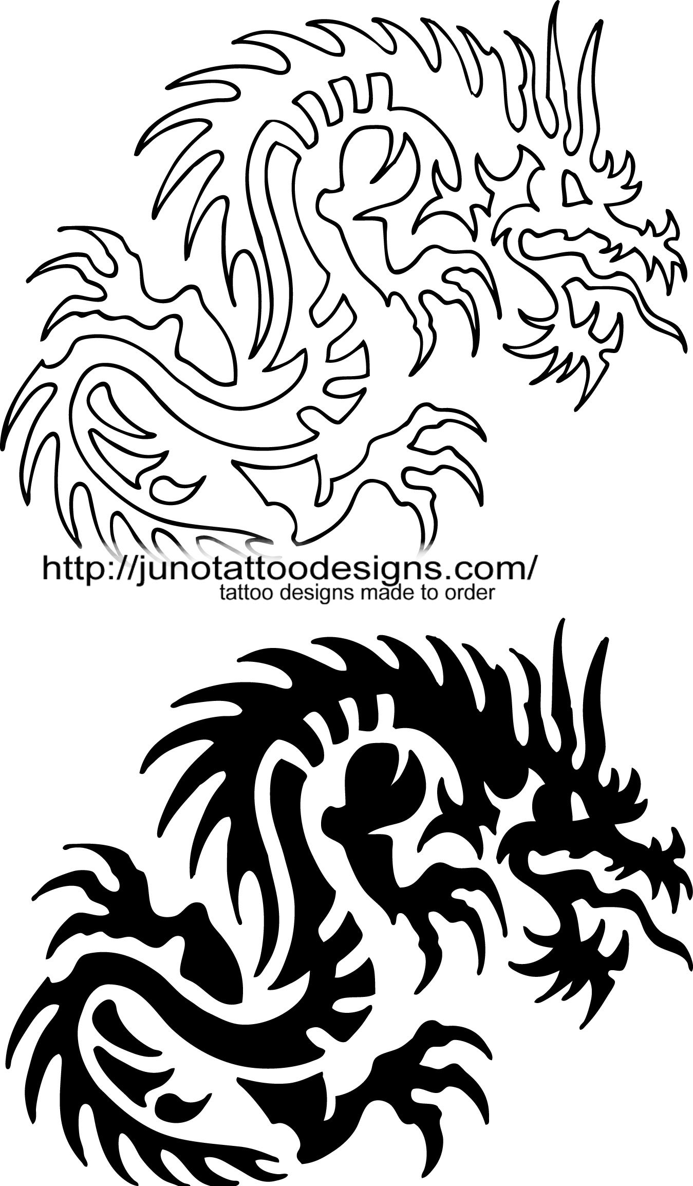 Idea by Iam Psycleman on designs in 2020 Free tattoo