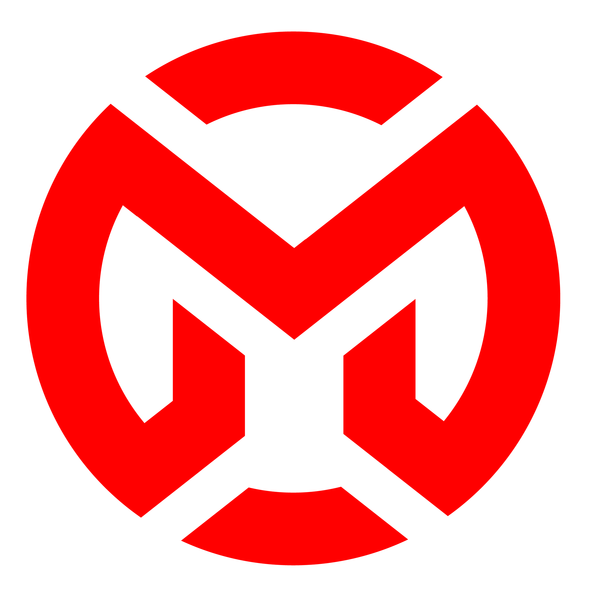 My Logo V2 D Logos, Logo design, Game logo