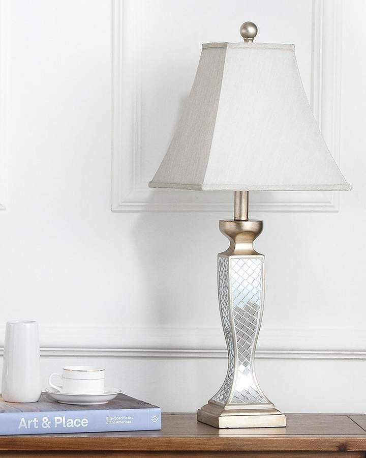 Safavieh Kailey Table Lamps, Set of 2 in 2019 | lampe ...