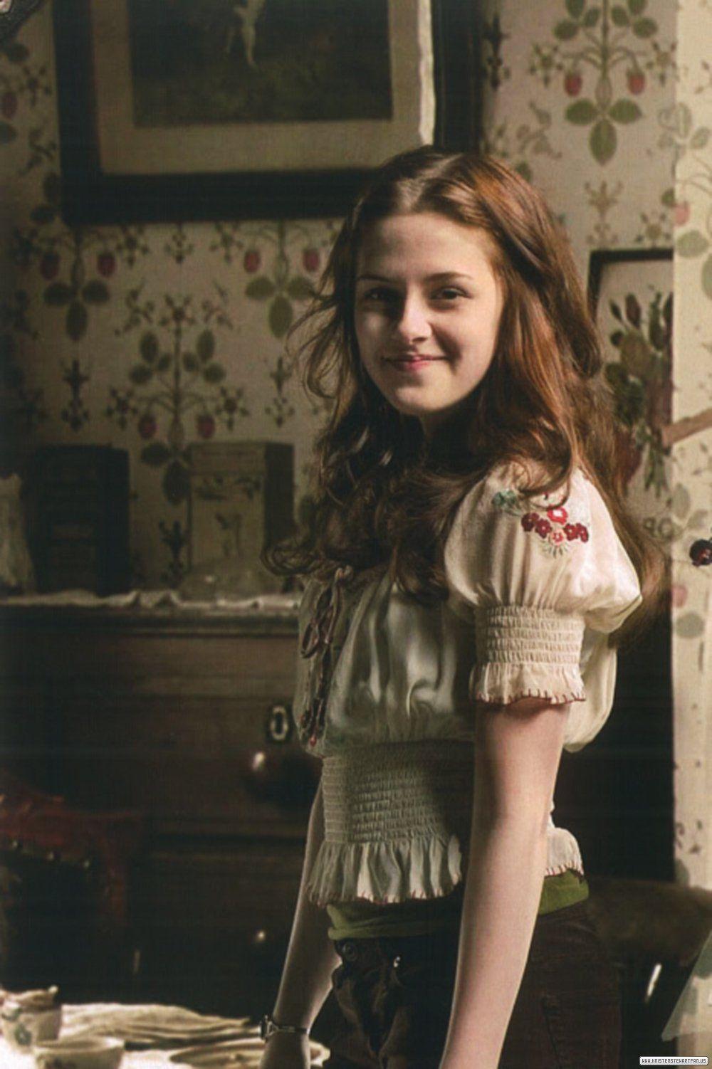 50b41cfd76b80 Kstew as Bella Swan   Movies in 2019   Twilight 2008, Bella swan ...