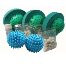 Fatcat Ecoballs Green Eco Laundry Balls With Images Laundry