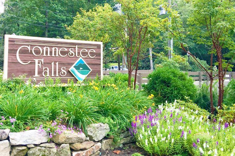 Community Spotlight Connestee Falls in Brevard, NC Community