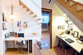 Trap In Woonkamer : Top woonkamer inrichtingen voor uw woning trappenxl