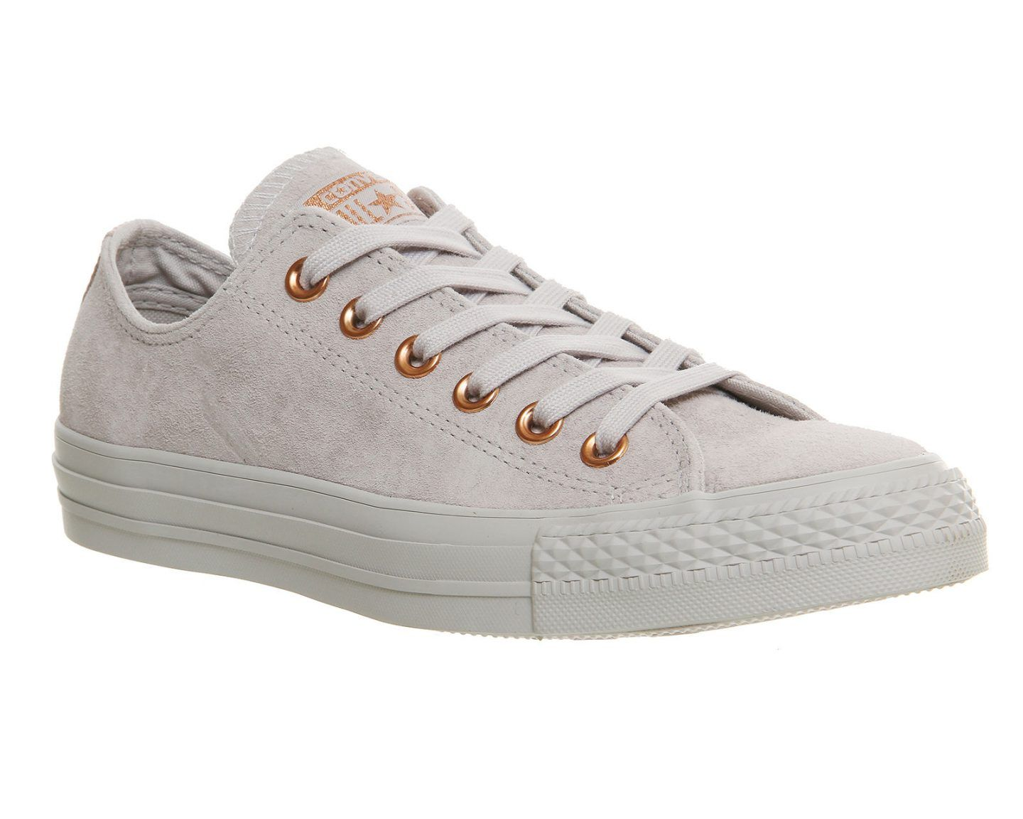 Shop The NEW Converse Spring Blossom & Nude Collection!! - Erica Matthews