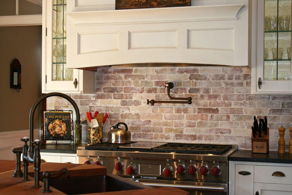 Custom kitchen by bryan woodwork has