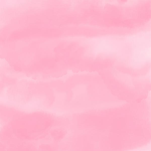 Tarjeta De Fidelización Lealtad color de rosa de la tipografía de la | Zazzle.com
