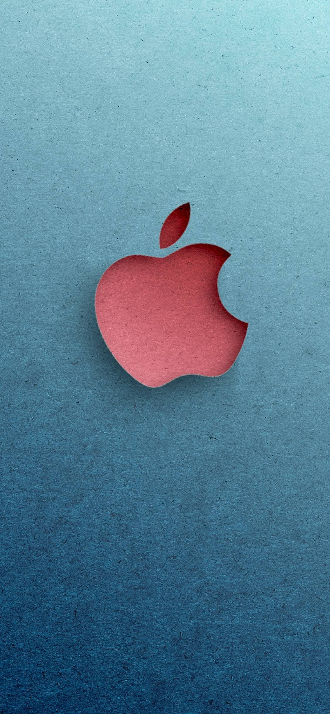 Pin By My Cell On Photography Apple Wallpaper Iphone Iphone Wallpaper Logo Apple Logo Wallpaper Iphone