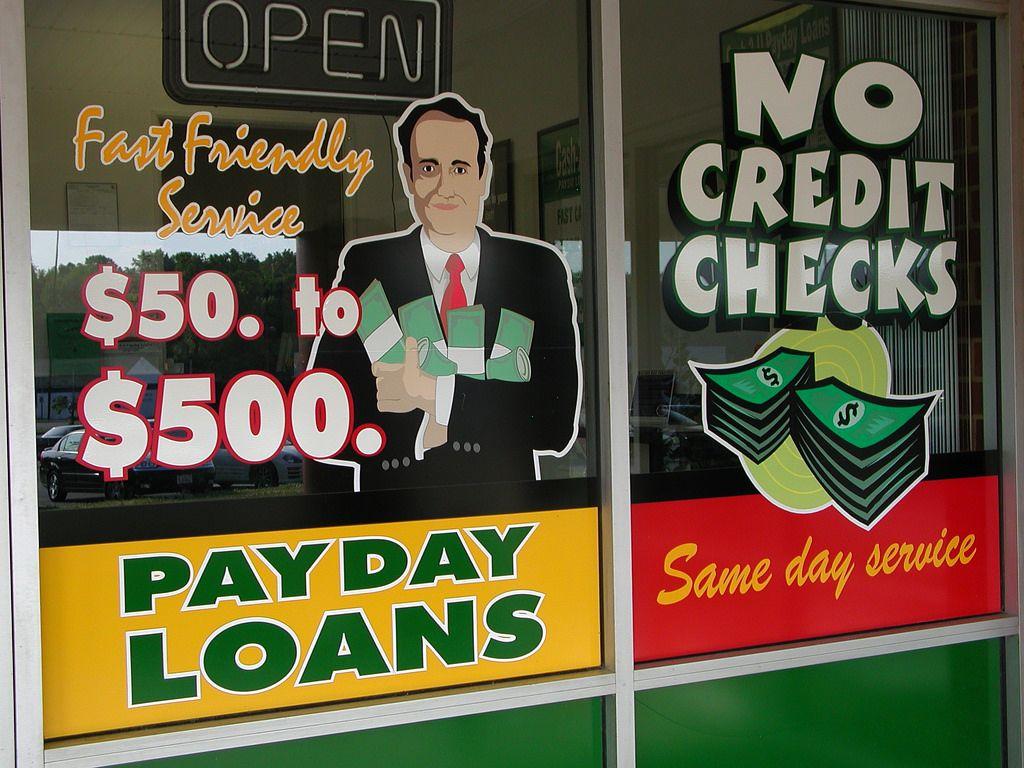 Money loans va picture 2