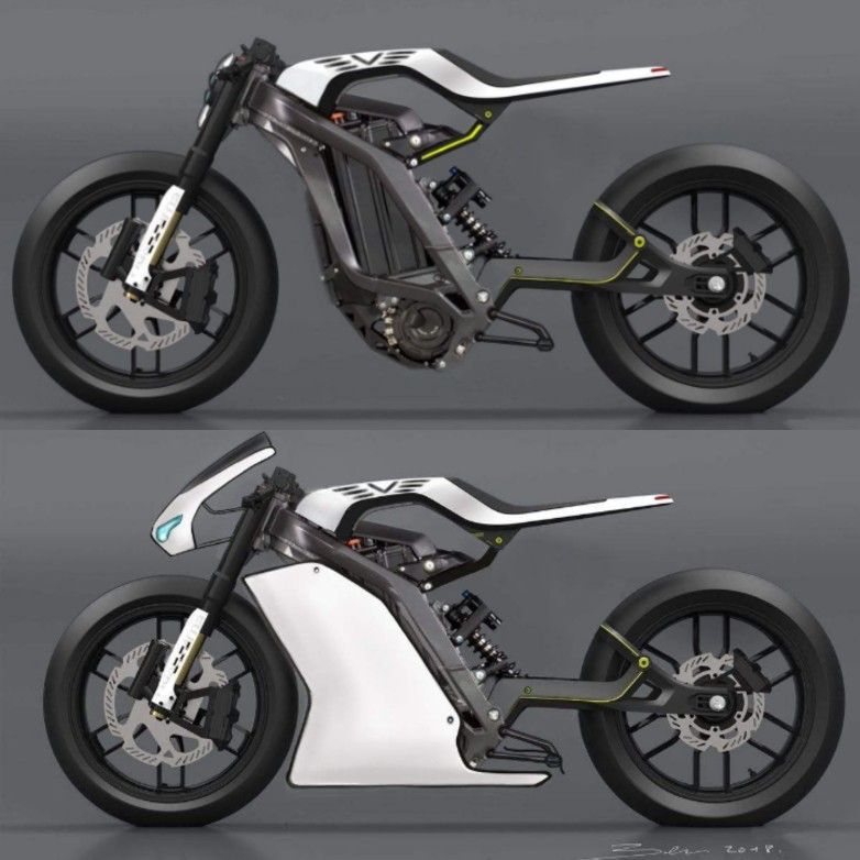 Pin By Vaniel On Concept Bike Design In 2020 Electric Motorcycle Futuristic Motorcycle Concept Vehicles Motorcycles