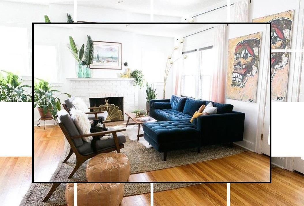 Popular Living Room Furniture Furniture Stores In Home Furnishing Shops Living Room Decor Furniture Sitting Room Interior Design Best Living Room Design
