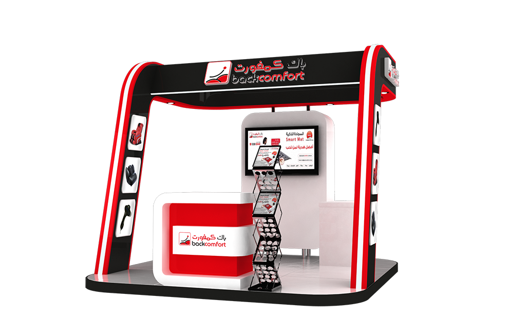 Booth Desgin Booth Design Exhibition Stand Exhibition Design