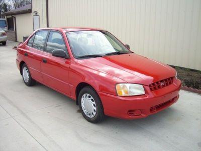 Vehicle Not Found Cars Com Cars Com Hyundai Cars Used Cars