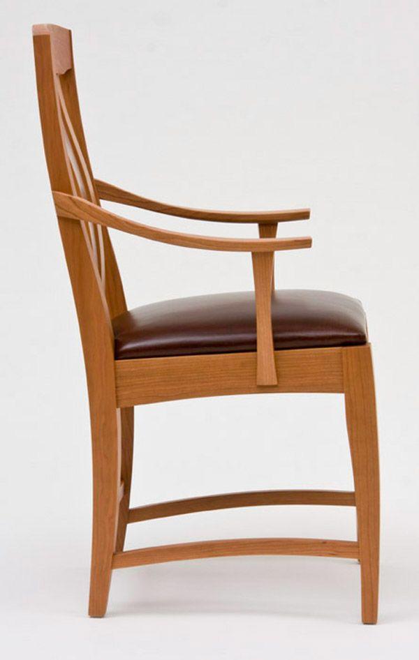 Pin On Craig Thibodeau S Fine Furniture