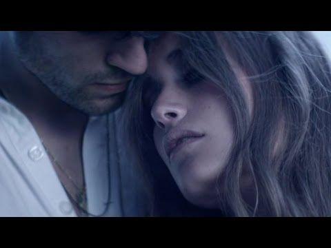 Tema de José Alfredo e Maria Isis (Tradução)-Trilha Sonora de Império Jason Mraz Love Someone - YouTube