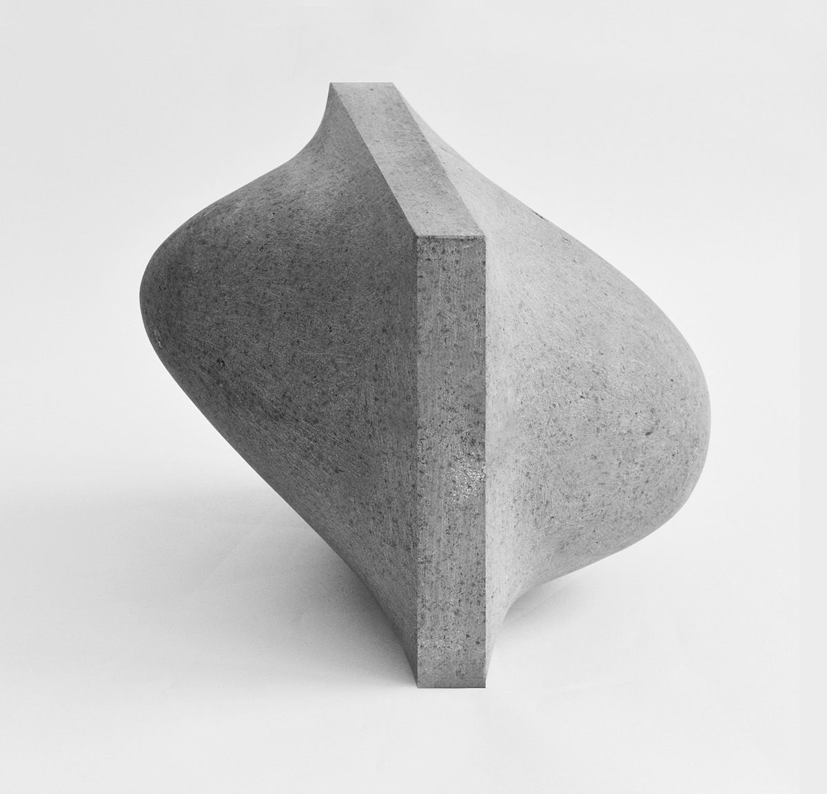 hidden form / сакривена форма on Behance