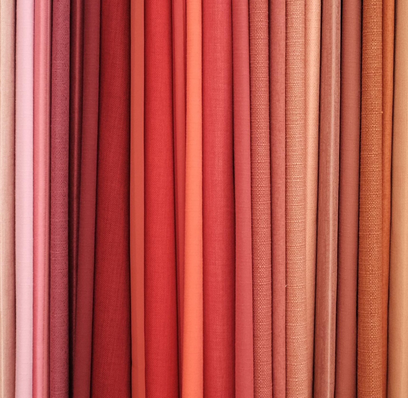 Wilson Fabrics Drapery Fabrics Drapery Textiles Curtains Fabric Buy Fabric Online Buy Fabric Fabric Online