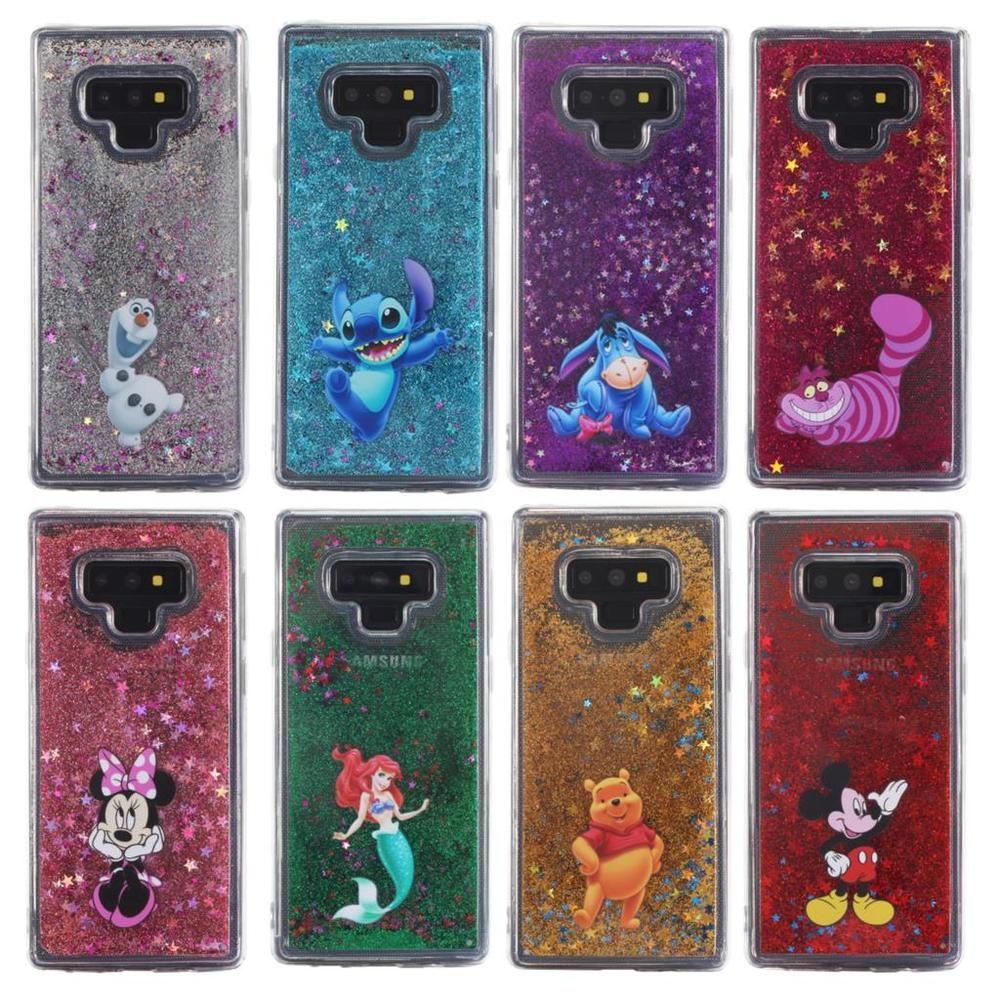 41+ Anime cases iphone 8 plus trends