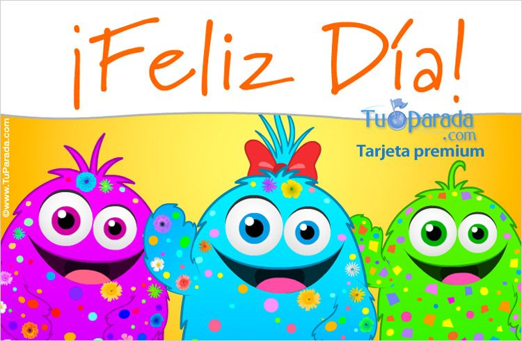 Feliz Día De Locos Vista Previa Tarjetas Postales Virtuales Gratis Tarjetas Electrónicas Animadas De Amistad De Cumpleaños Amor Feliz Día Feliz Tarjetas